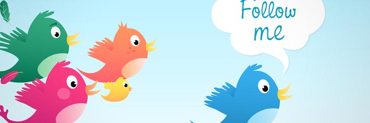 17-tips-om-meer-Twitter-volgers-te-krijgen