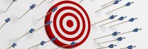 5-Grote-internetmarketing-fouten
