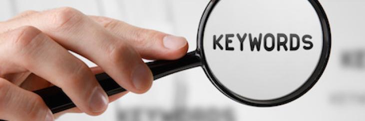 6 gratis alternatieven voor Google's Keyword Tool