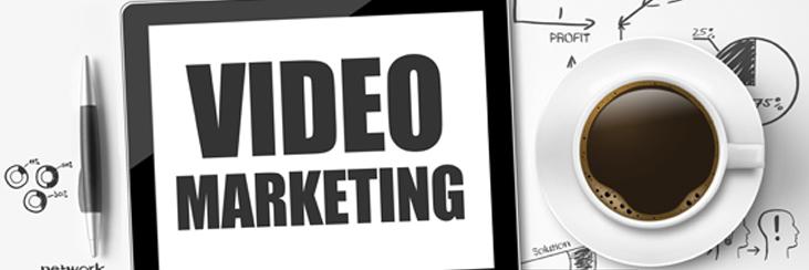8-Tips-voor-het-schrijven-van-video-marketing-scripts