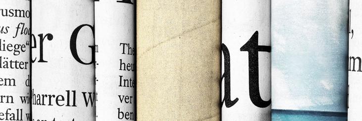 9-tips-voor-een-succesvollere-headline