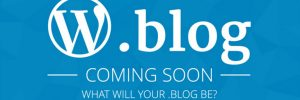 Automattic-geeft-.blog-domeinen-vrij-in-november-2016