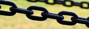 Blogheader-linkbuilding-achterhaald-post