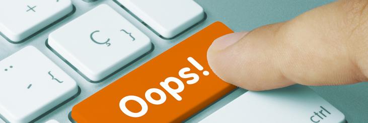 De-9-slechtste-SEO-tips-voor-2014