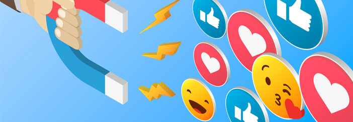 Facebook-marketing-magneet