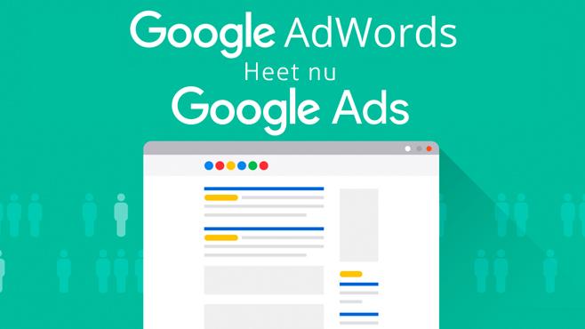 Google-ads--Google-adwords