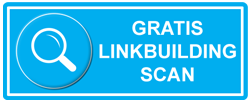 Gratis-linkbuilding-scans