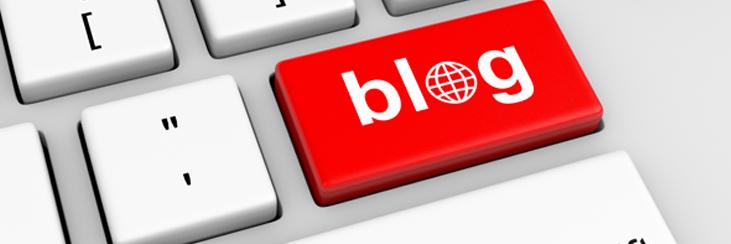 Hoe-je-blogposts-effectief-te-promoten