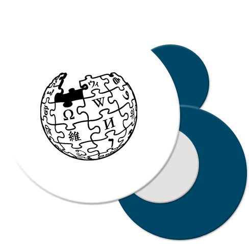 Linkbuilding-termen