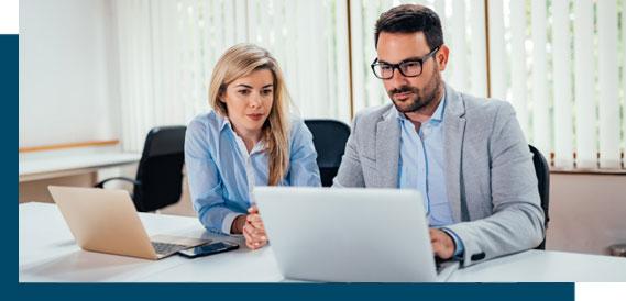 Online-marketing-boekhouder