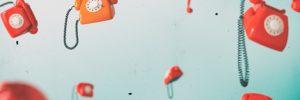 Top-5-redenen-voor-het-gebruik-van-Googles-nieuwe-Call-Only-campagnes