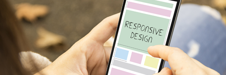 Vijf-stappen-om-je-mobiele-website-te-optimaliseren