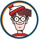 Wally-Team