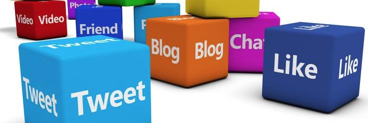 Zeven-tips-om-je-merk-neer-te-zetten-op-social-media