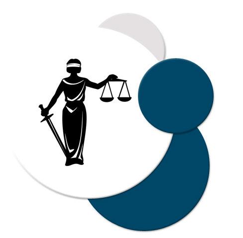 advocaat-online-marketing