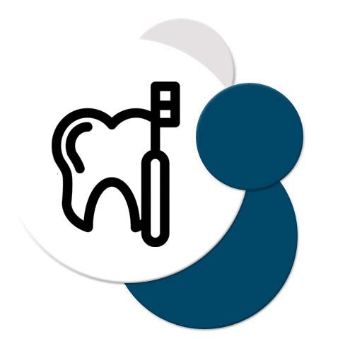 marketing-webdesign-online-tandarts