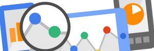 analytics-alternatieven