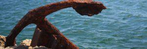 anchortekst vormgeven