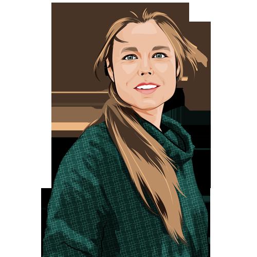 Miriam-Ootjers