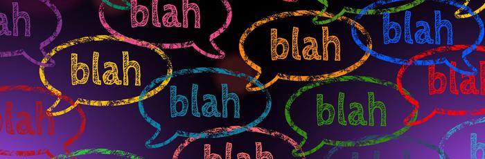 blogheader Langere meta omschrijving drijfveer media