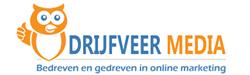 drijfveer-logo