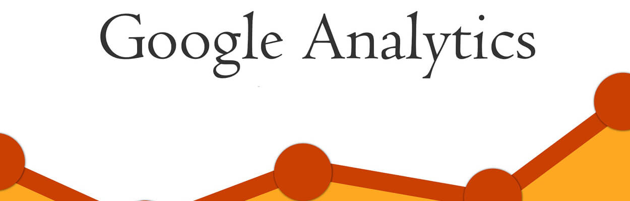 google-analytics-foto