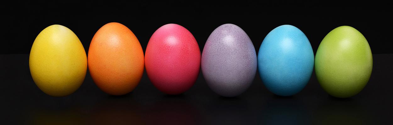 google-easter-eggs