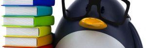 linkbuilding tips na google penguin update