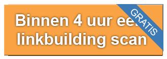 gratis-linkbuilding-scan-knop-v2
