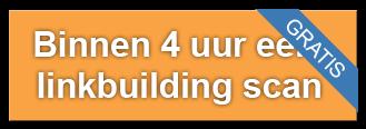 gratis-linkbuilding-scan-knop