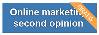 gratis-second-opinion-knop