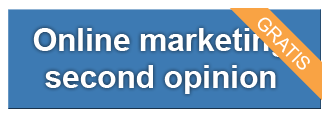 second opinion online marketing