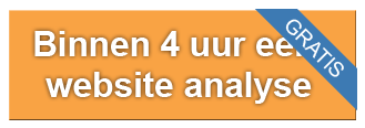 gratis-website-analyse-knop-v2
