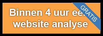 gratis-website-analyse-knop