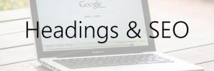 headings-seo-blog-dvm