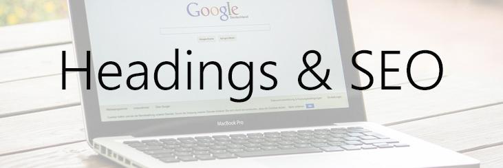 headings-seo-blog-dvm