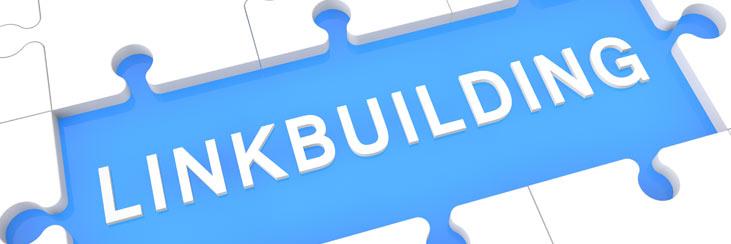 linkbuilding introductie