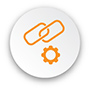 linkbuilding icoontje