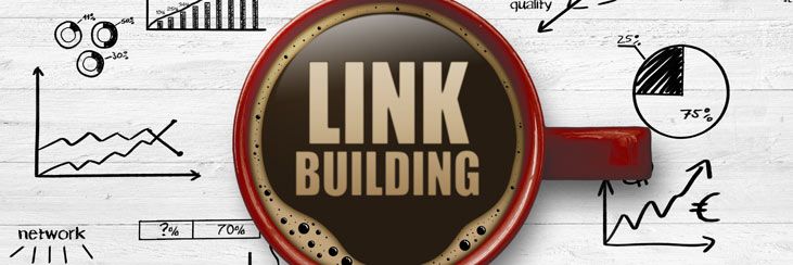 linkbuilding - wat werkt wel en wat niet?