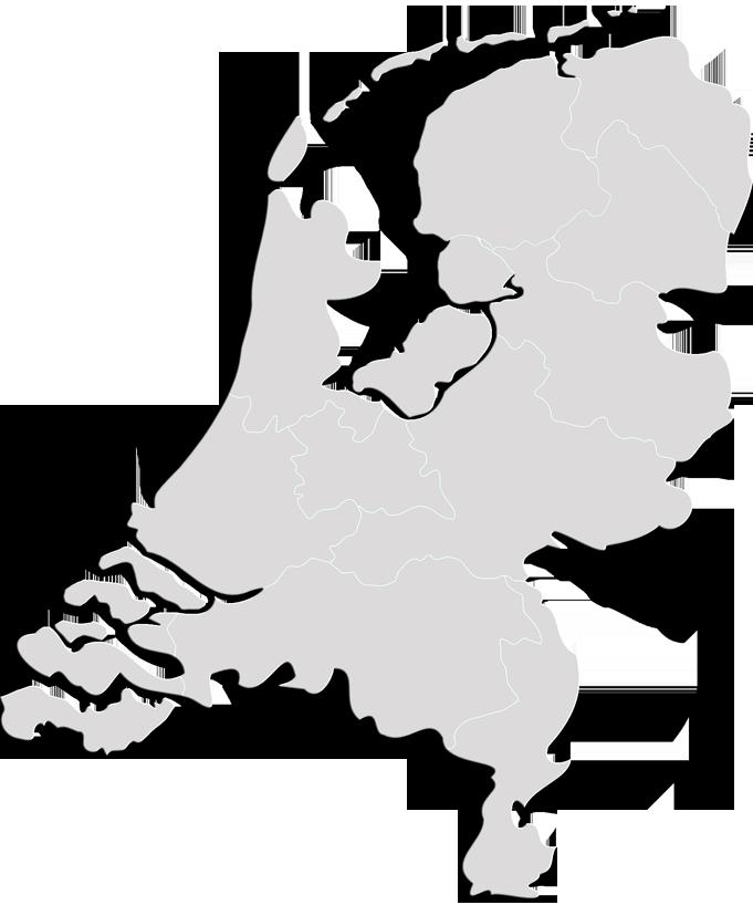 nederland3d