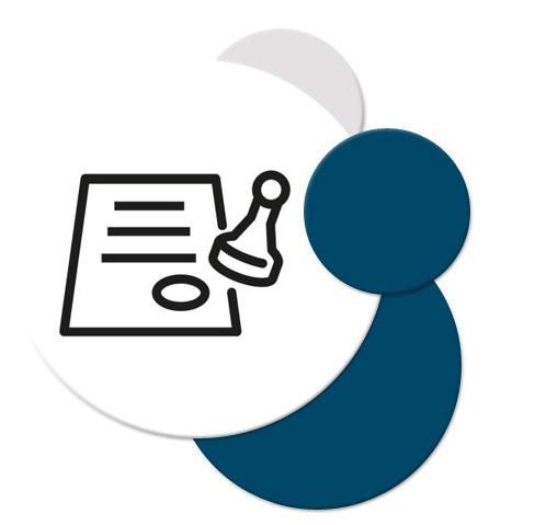 notaris-online-marketing