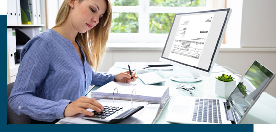 online-marketing-accountants
