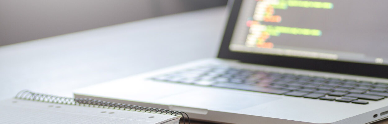 pagerank blogartikel