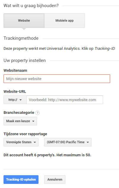 screen-analytics-aanmelden-bij-Google