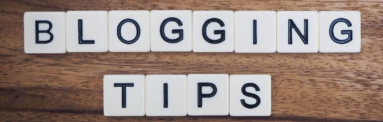 seo tips blog