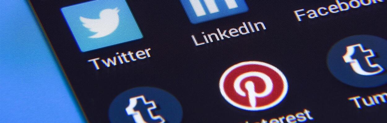 social-media-blog-data