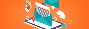 succesvol e-mailnieuwsbrieven versturen