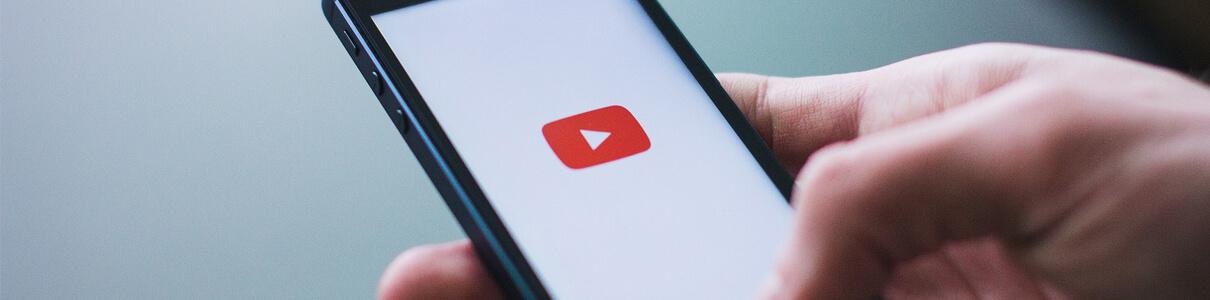 youtube-blog